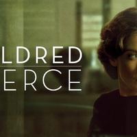 Mildred Pierce 2011 TV minisorozat