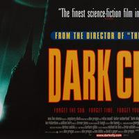 Sötét város (Dark City) 1998