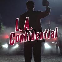 Szigorúan bizalmas (L.A. Confidential) 1997