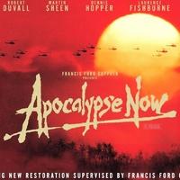 Apokalipszis most (Apocalypse now) 1979