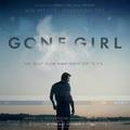 Holtodiglan (Gone Girl) 2014