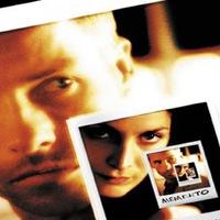 Mementó (Memento) 2000