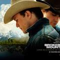 Túl a barátságon (Brokeback Mountain) 2005