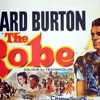 A palást (The Robe) 1953