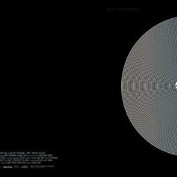 Hold (Moon) 2009