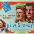 Találkozunk még (I'll be Seeing You) 1944
