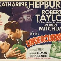 Ellenáramlat (Undercurrent) 1946