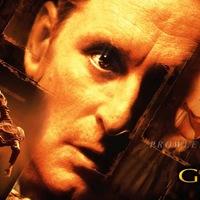 Játsz/ma (The Game) 1997