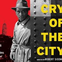 A város kiáltása (Cry of the City) 1948