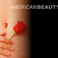 Amerikai szépség (American Beauty) 1999
