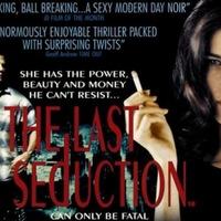Végső csábítás (The Last Seduction) 1994
