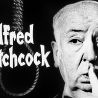Top 10 Alfred Hitchcock film