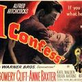 Meggyónom (I Confess) 1953
