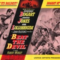 Afrika kincse (Beat the Devil) 1953
