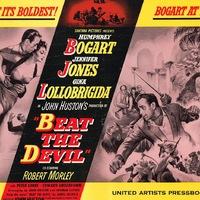 Afrika kincse (Beat the Devil) 1953