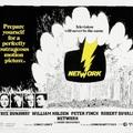 Hálózat (Network) 1976