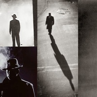 Top 10 klasszikus film noir