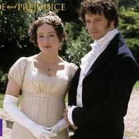 Büszkeség és balítélet (Pride and Prejudice) 1995 TV minisorozat