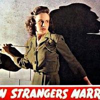 When Strangers Marry 1944