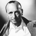 Top 10 Kertész Mihály (Michael Curtiz) rendezte film