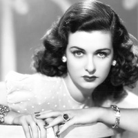 Top 10 Joan Bennett film