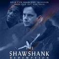 A remény rabjai (The Shawshank Redemtion) 1994