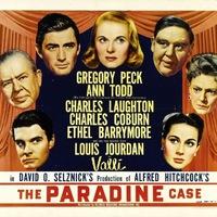 A Paradine-ügy (The Paradine Case) 1947