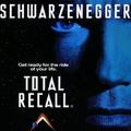 Total Recall - Az emlékmás (Total Recall) 1990