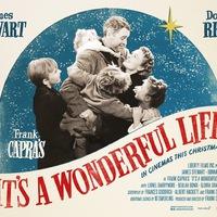 Az élet csodaszép (It's a Wonderful Life) 1946