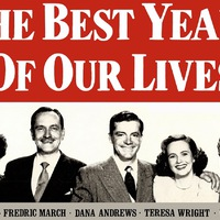 Életünk legszebb évei (The Best Years of Our Lives) 1946