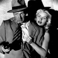 Hollywood aranykorának pletykái és botrányai 29. rész