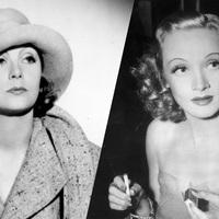 Hollywood aranykorának pletykái és botrányai 24. rész