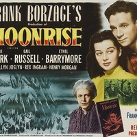 Felkel a Hold (Moonrise) 1948