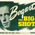 The Big Shot 1942