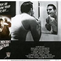 Halott férfi nem hord zakót (Dead Man Don't Wear Plaid) 1982