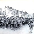 Egy magyar katona második világháborús naplója 4. rész