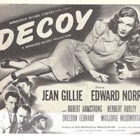 Decoy 1946