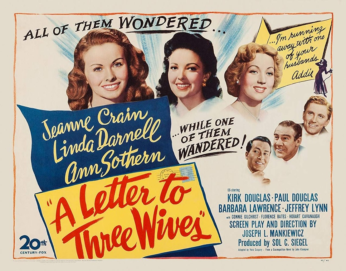 a_letter_to_three_wives_poster.jpg