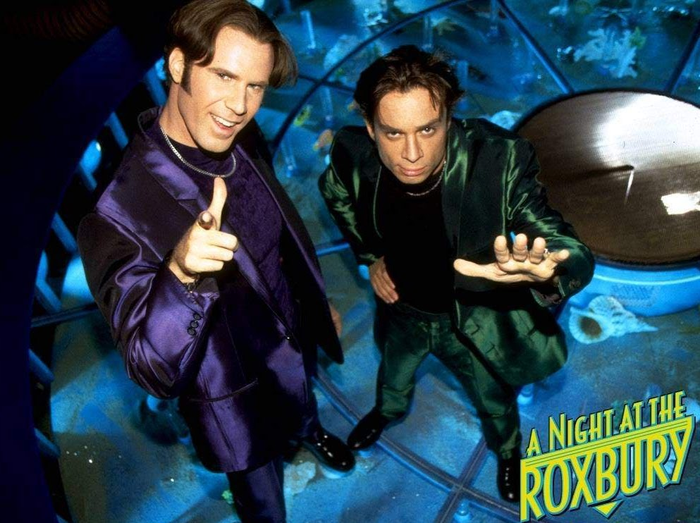 a_night_at_the_roxbury_poster.jpg