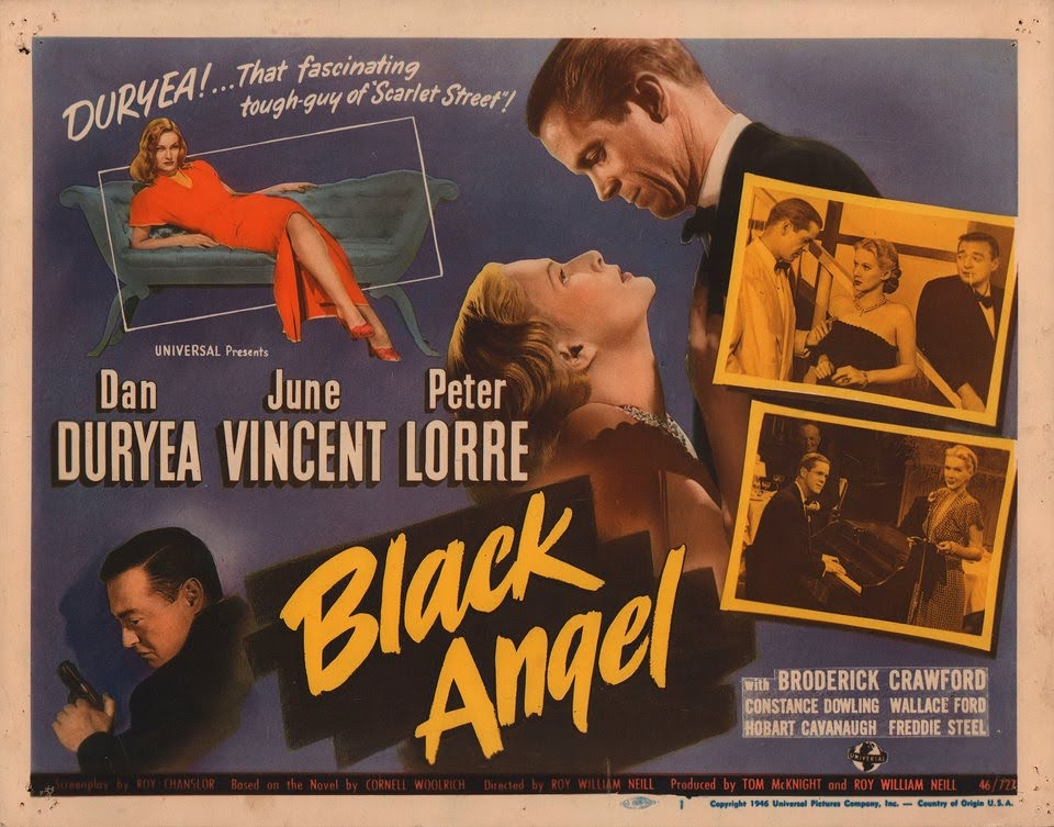 black_angel_poster.jpg