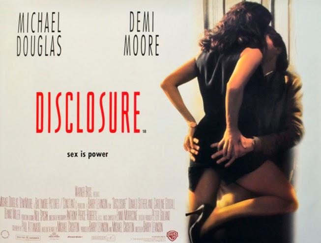 disclosure_poster.jpg