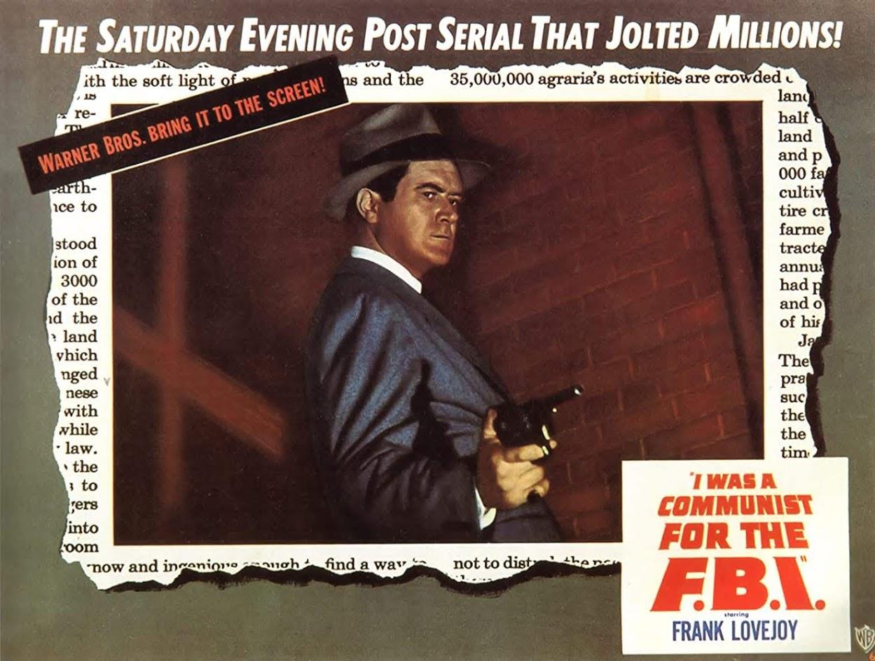 fbi_poster.jpg
