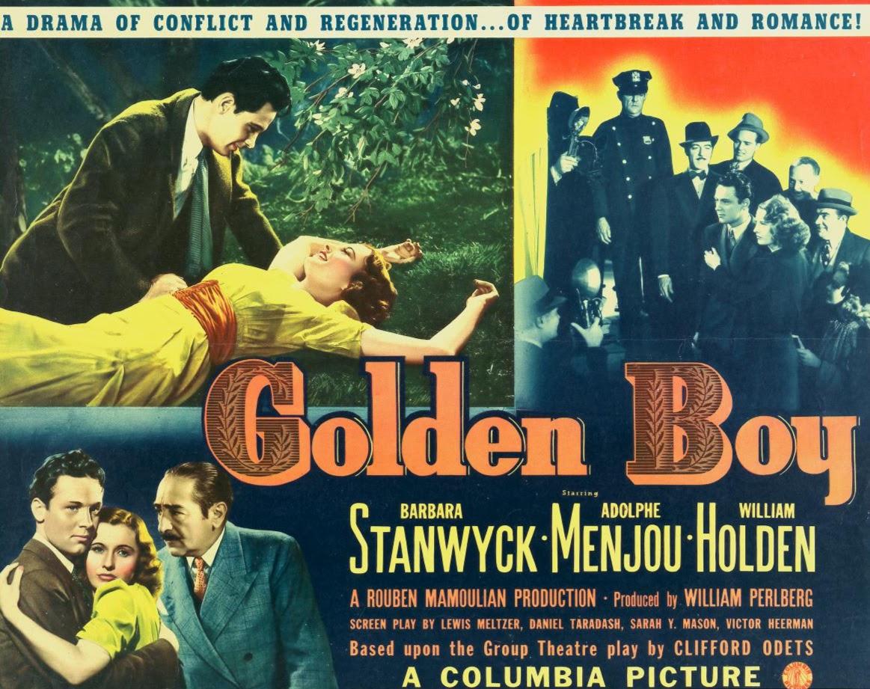 golden_boy_poster.jpg