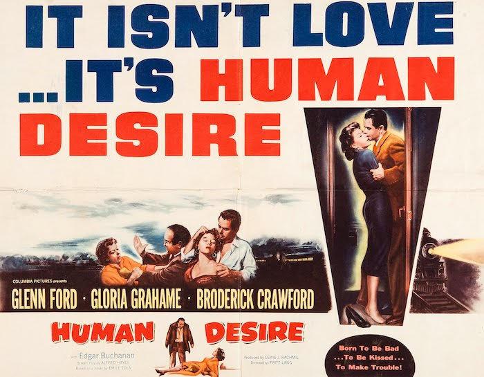 human_desire_poster.jpg
