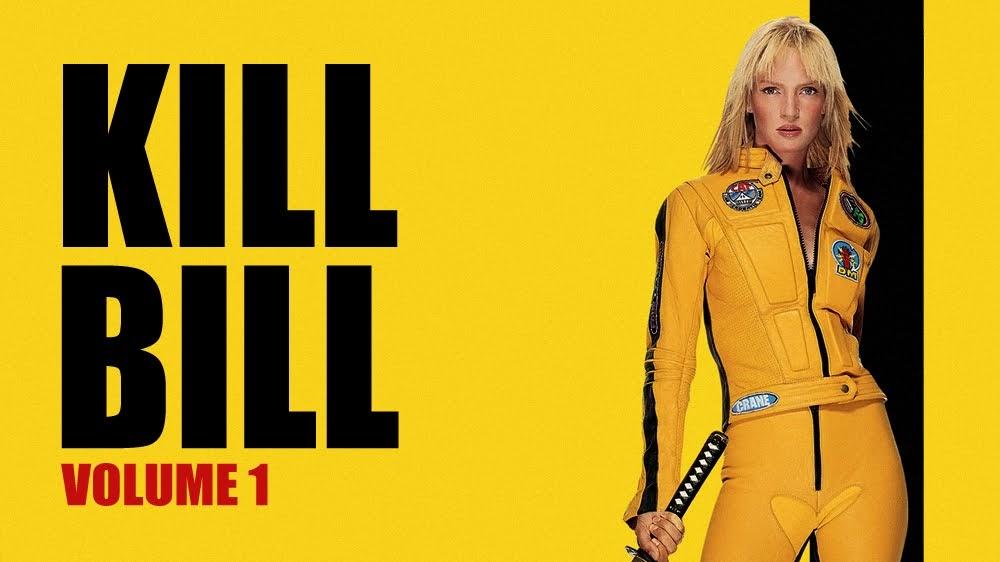 kill_bill_1_poster.jpg