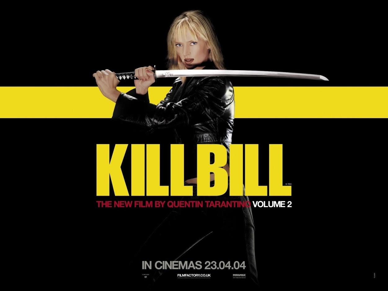 kill_bill_2_poster.jpg