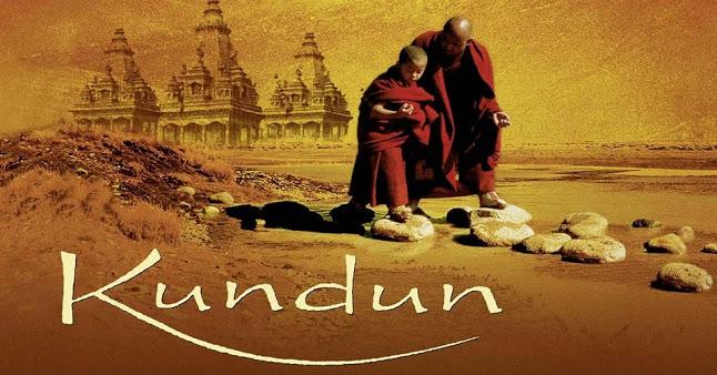 kundun_poster.jpg