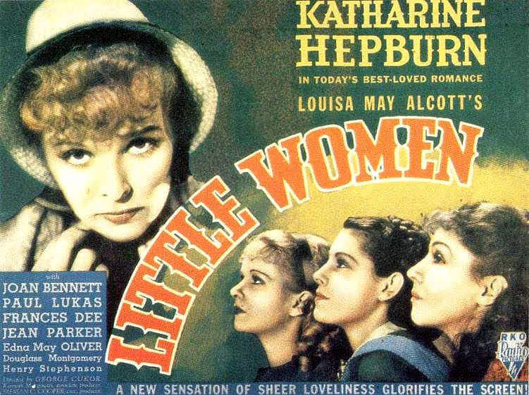 little_women_poster.jpg