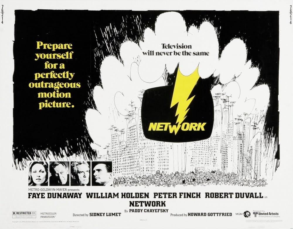 network_poster.jpg