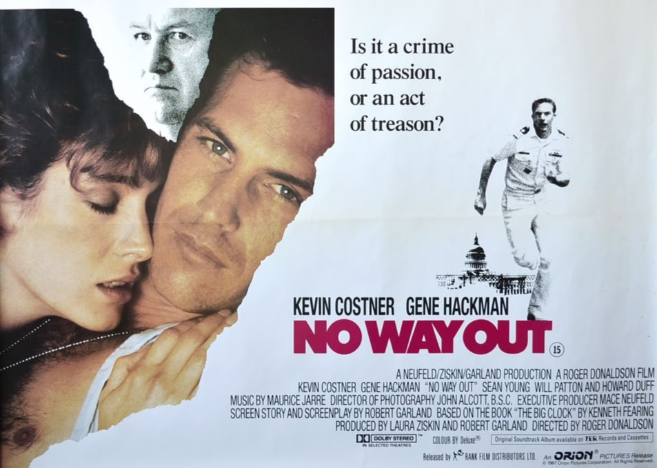 no_way_out_poster.jpg